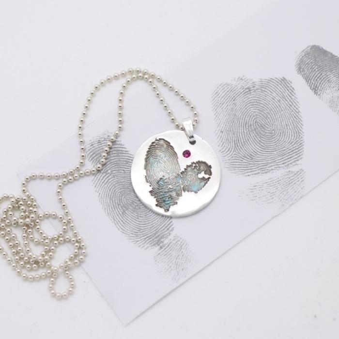 art clay silver riga-51