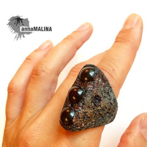 art clay silver anna malinina-44