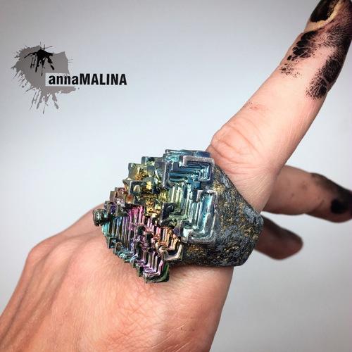 art clay silver anna malinina-21