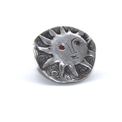 art clay silver тверь