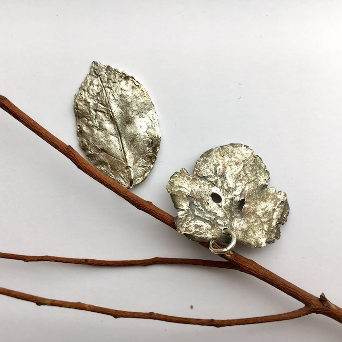 Альмира Сагадиева art clay silver 02