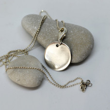 art-clay-silver-tumen-polina-burakova-015.jpg