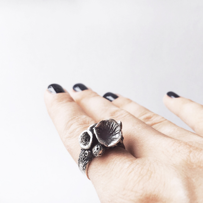 art clay silver 03