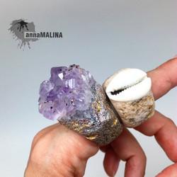 art clay silver anna malinina-39