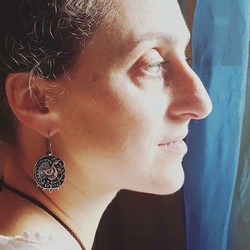Anna Gofman Art Clay Silver 02