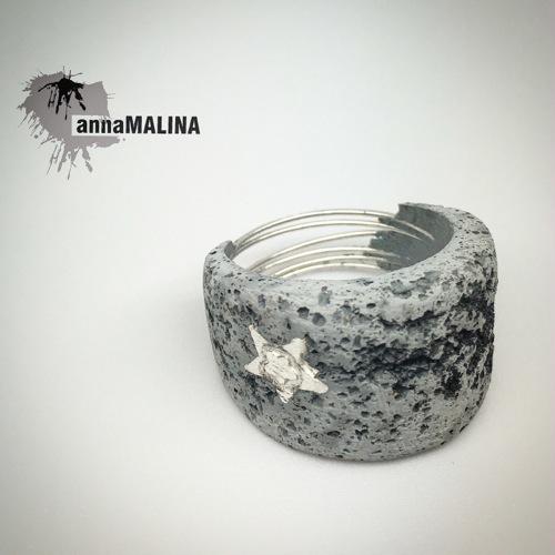 art clay silver anna malinina-24