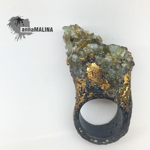 art clay silver anna malinina-57