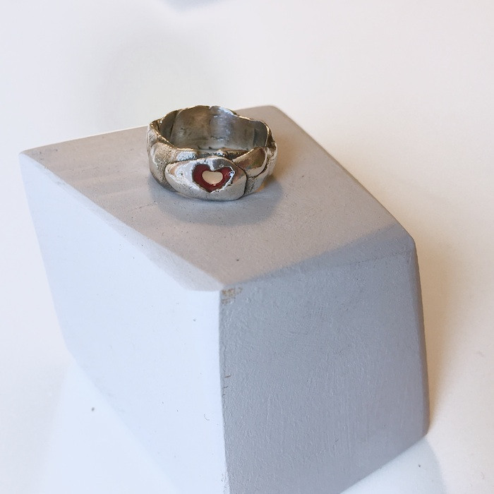Мастер-классы по пластичному серебру Art Clay Silver В Казани