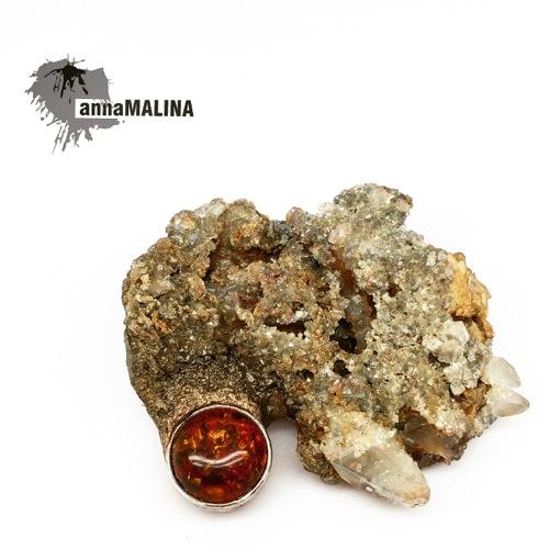 art clay silver anna malinina-42