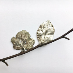 Альмира Сагадиева art clay silver 03