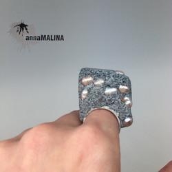 art clay silver anna malinina-13