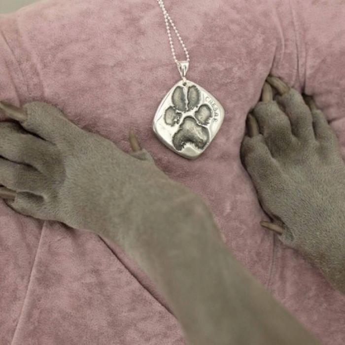 art clay silver riga-41.jpeg