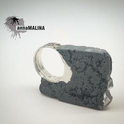 art clay silver anna malinina-11