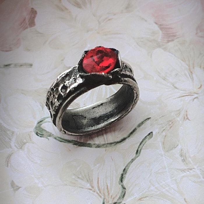 Art clay silver мастер-классмастер-к