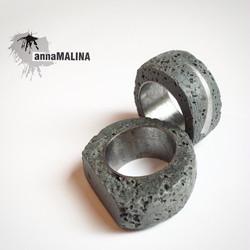 art clay silver anna malinina-17