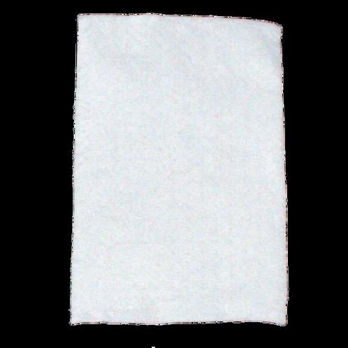 Огнеупорное одеяло