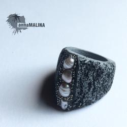 art clay silver anna malinina-48