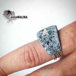 art clay silver anna malinina-23