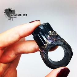 art clay silver anna malinina-40