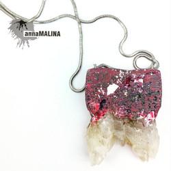 art clay silver anna malinina-41