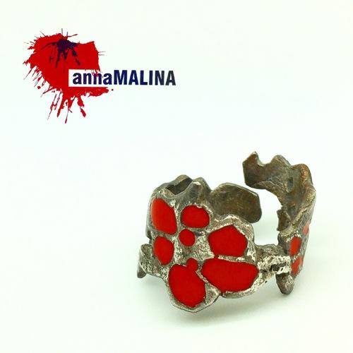 art clay silver anna malinina-28