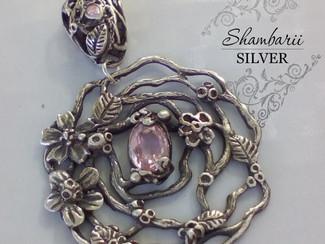 Art clay silver в Ростове на Дону!