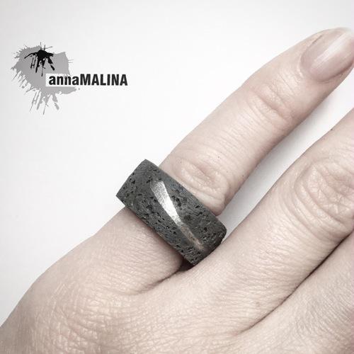 art clay silver anna malinina-18