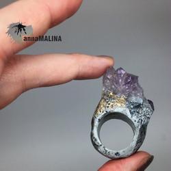 art clay silver anna malinina-14
