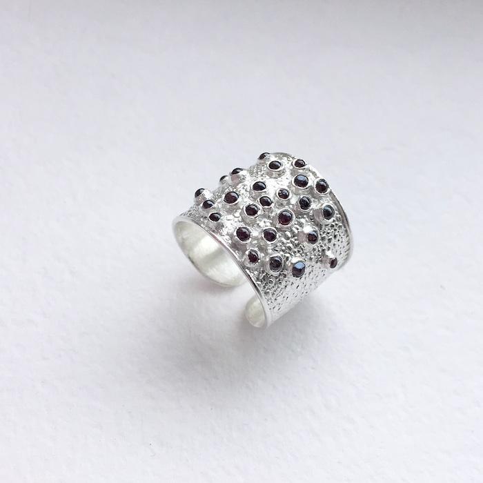 Art Clay Silver, пластичное серебро