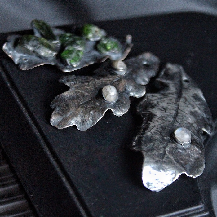 серебряная глина ArtClaySilver Псков