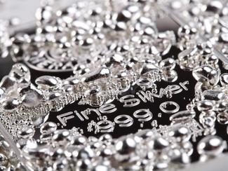 Что мы знаем о серебре?