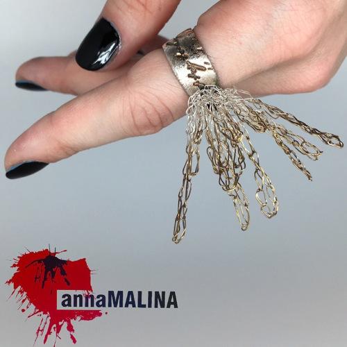 art clay silver anna malinina-27