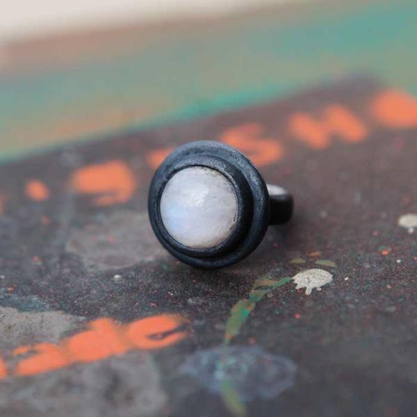 Art Clay Silver авторские украшения
