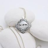 art clay silver riga-04.JPG