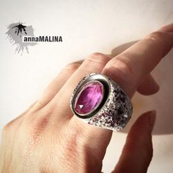 art clay silver anna malinina-30
