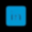 linkedin-logo-png-transparent-background