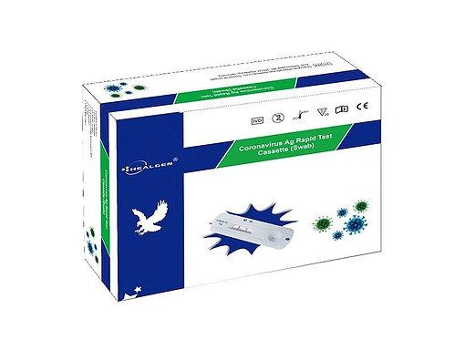 Healgen Rapid Test Kit