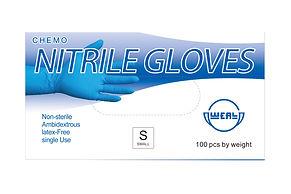 Weal_gloves.jpg
