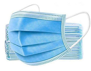 blue-3ply-masks.jpg