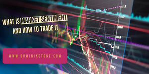 What Is Market Sentiment And How To Trade It