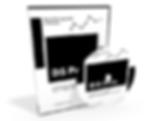 boxshot-free copy.png