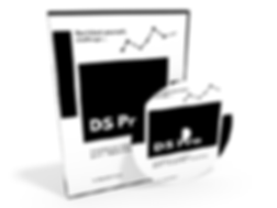 dspro, professional day trading system by dominik stone