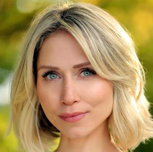 ALGINA LIPSKIS