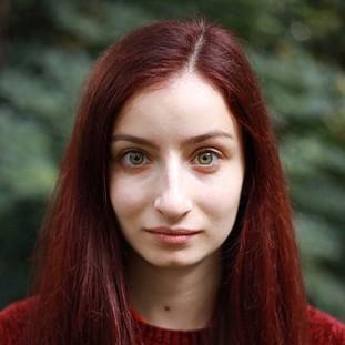MARTINA COHEN