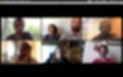 Screen Shot 2019-08-19 at 11.05.27.png