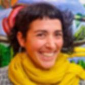Natalia Lombardo_edited.jpg