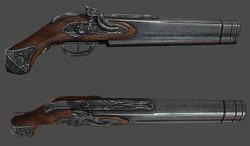 007_총기_musket