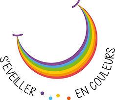 Logo-S'éveiller_en_couleur_PRINT.jpg