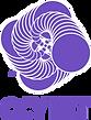 logo_ccytet_vrt_01.png