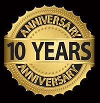 10-Year-TFFS-Anniversary-Logo-Press-Rele